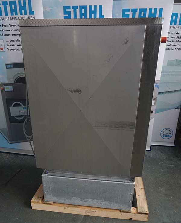 ATOLL 140 E Industriewaschmaschine