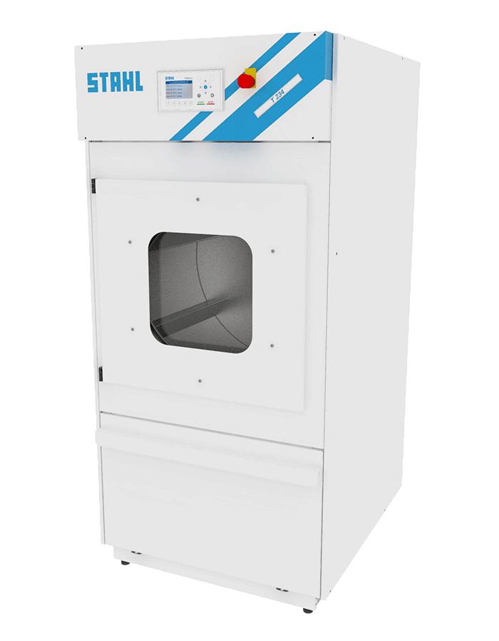 stahl_maschinen-2021_trockner-t234