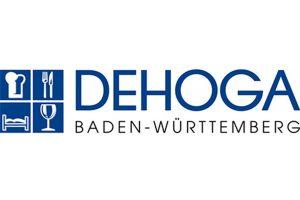 STAHL Wäschereimaschinen wird Partner des DEHOGA Baden-Württemberg