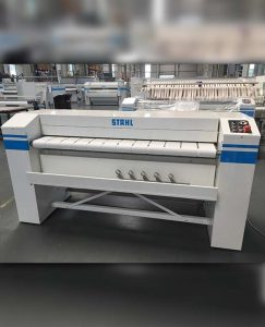 MC 330/1650 E | Gebraucht | 7.300,00 €