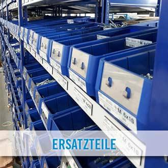 Stahl Wäschereimaschinen | Shop für Ersatzteile