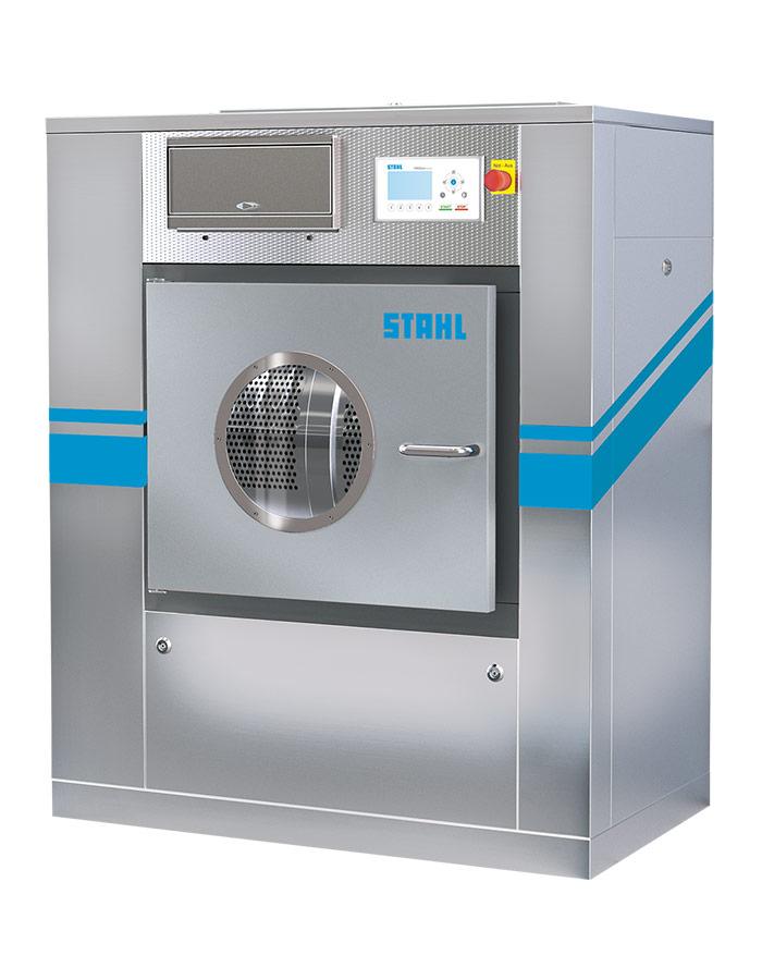 Hygiene Waschmaschine DIVIMAT