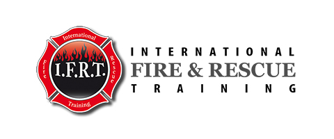STAHL Partner International Fire & Rescue Training