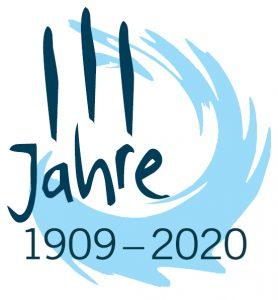 111. Jubiläum der Gottlob Stahl Wäschereimaschinen GmbH