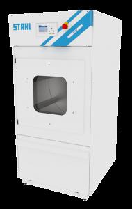 secadora de ropa T234